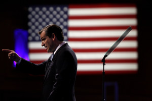 ted-cruz-might-makes-right-gage-skidmore