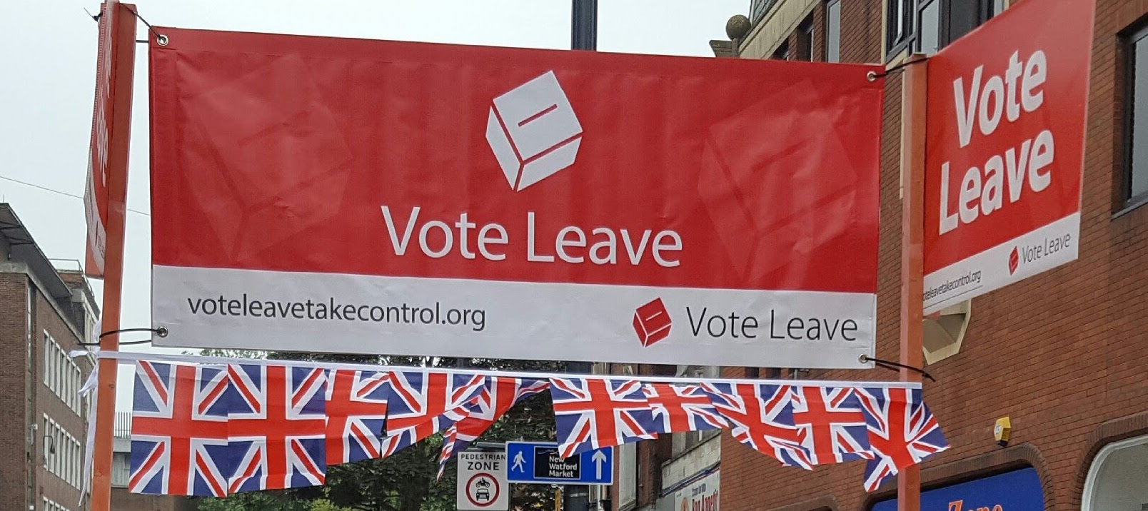 leave-vote-immigration